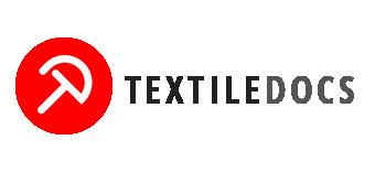 TextileDocs