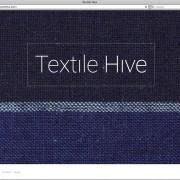 TextileHive.com