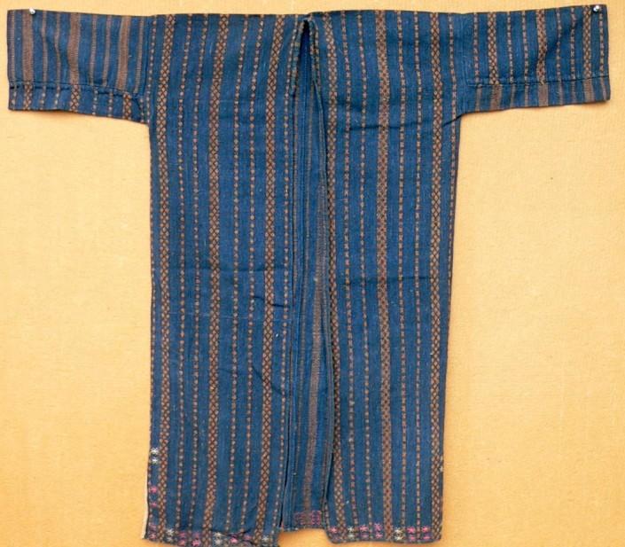 andrea-aranow-textiledocs-li-099-COAT